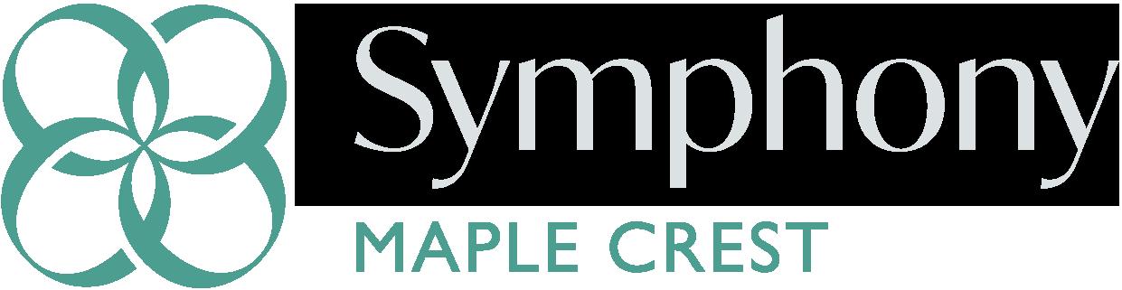 Symphony Maple Crest